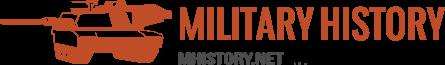 mhistory