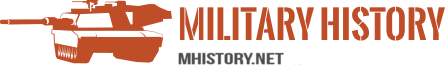 mhistory.net